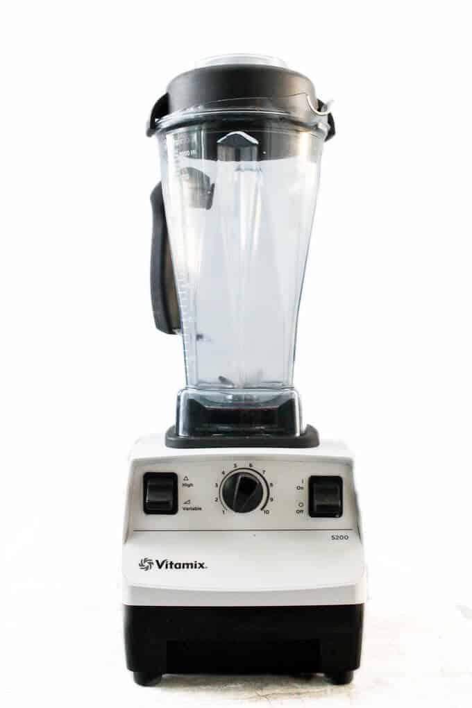 Vitamix 5200 Series
