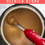 These Instant Pot refried beans transform dry pinto beans into flavor-packed refried beans, and are seasoned with jalapeños, onions, and spices. (Pre-soak AND no-soak options!)
